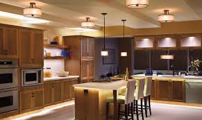 kitchen lamps